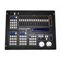 Sunny512 Kanalen DMX512 DMX Controller Console DJ Disco Apparatuur DMX Verlichting Consoles Professionele Podium Verlichting Controle Equip