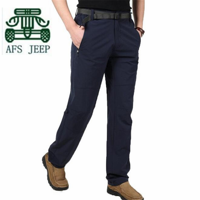 Online Get Cheap Dark Green Pants -Aliexpress.com | Alibaba Group