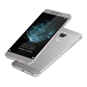 Image 3 - Global version LeTV LeEco Le 2 S3 X526 X522 mobile phone Android 6.0 Snapdragon 652 3GB RAM 32GB 64GB ROM 5.5 inch 4G Smartphone