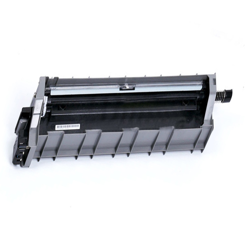 DK-8350 DK8350 New Original Drum Unit For Kyocera <font><b>TASKalfa</b></font> <font><b>2552ci</b></font> 3252ci image