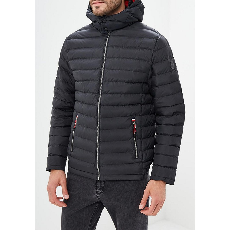 Jackets MODIS M182M00169 down coat jacket for male for man TmallFS jackets modis m181d00187 jacket for male tmallfs