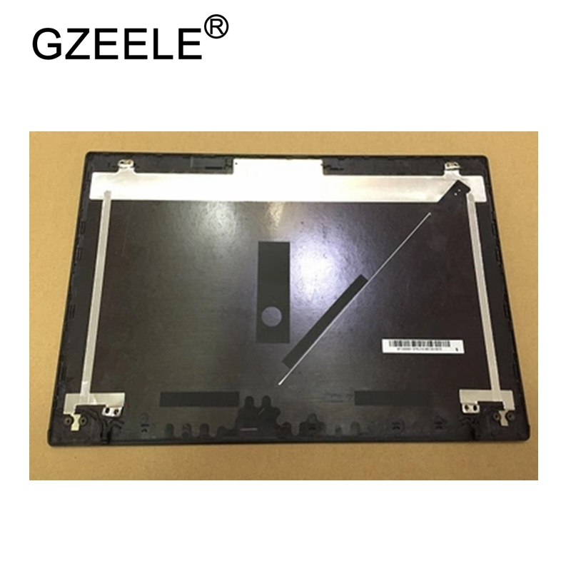 GZEELE for Lenovo ThinkPad T460S Top LCD Back Cover Rear Lid 00JT993 00JT992 00JT994 SM10K80788 SM10J33123 AP0YU000300 Non-Touch home improvement pneumatic air 2 way quick fittings push connector tube hose plastic 4mm 6mm 8mm 10mm 12mm pneumatic parts page 2