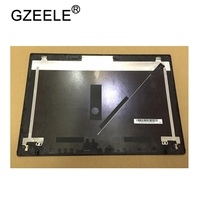 GZEELE for Lenovo ThinkPad T460S Top LCD Back Cover Rear Lid 00JT993 00JT992 00JT994 SM10K80788 SM10J33123 AP0YU000300 Non Touch