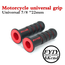 Motorcycle Handle Grip For KTM EXC EXCF SX SXF SXS MXC MX XC XCW XCF XCFW EGS LC4 50 65 85 125 150 200 250 300 350 400 450 500 motorcycle handguards hand guards brush bar for ktm exc excf sx sxf xcf xcw sxs egs lc4 125 150 200 250 300 350 400 dirt bike