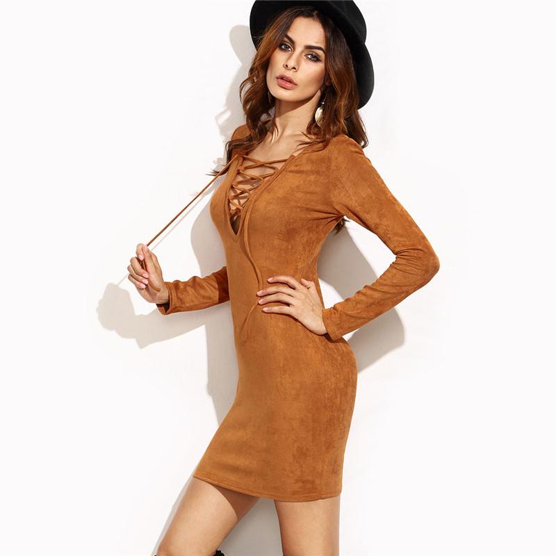 dress160830714(3)