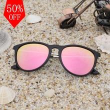 EURYALE Polarized sunglasses women Retro Style Metal Frame Sun Glasses Famous Lady Brand Designer Oculos Feminino