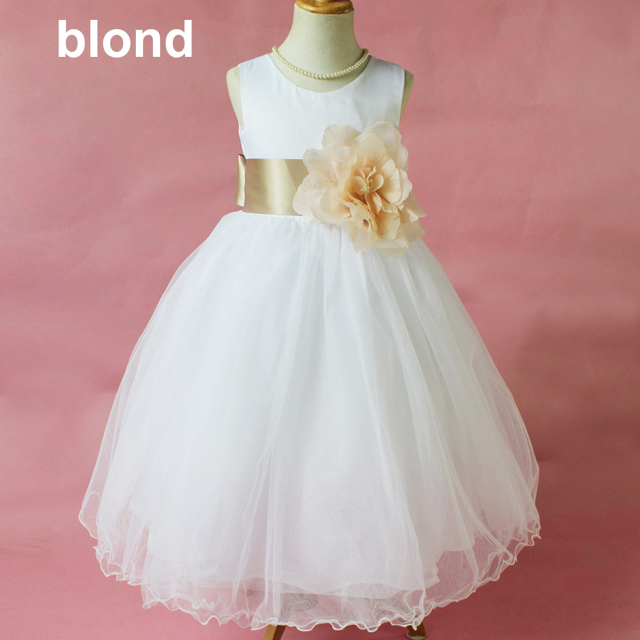 Moderno La Dama De Honor Dresses.com Imagen - Colección de Vestidos ...