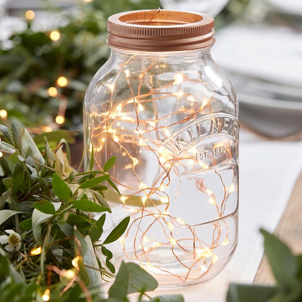 rose-gold-led-string-table-lights