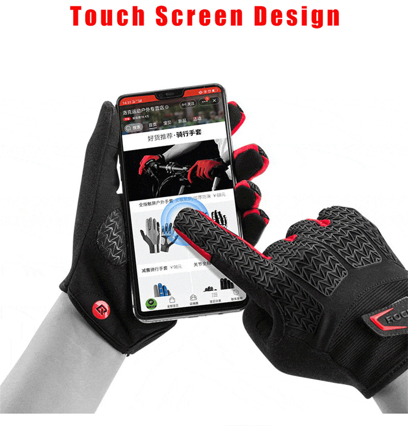 s169-gloves_12