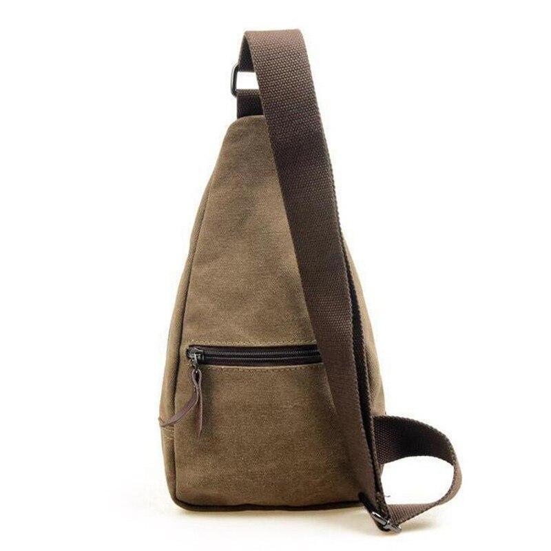 de lona sacolas de viagem Marca : Filimohlls