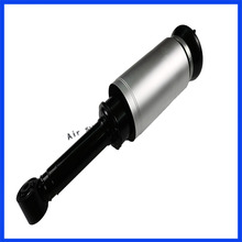 BRAND NEW FRONT SUSPENSION AIR SPRING SHOCK STRUT CASE FOR LAND ROVER RANGE ROVER LR3  DISCOVERY 3  RNB501580 RNB501620
