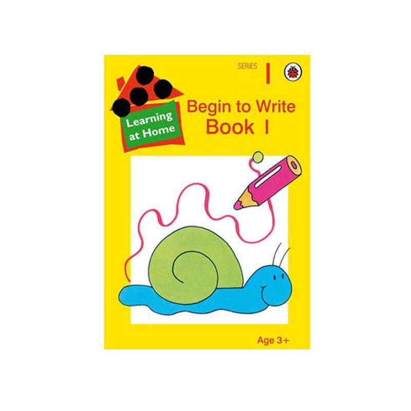 Online Shop Baru Kedatangan 8 Bukuset Anak Bayi Buku Mewarnai