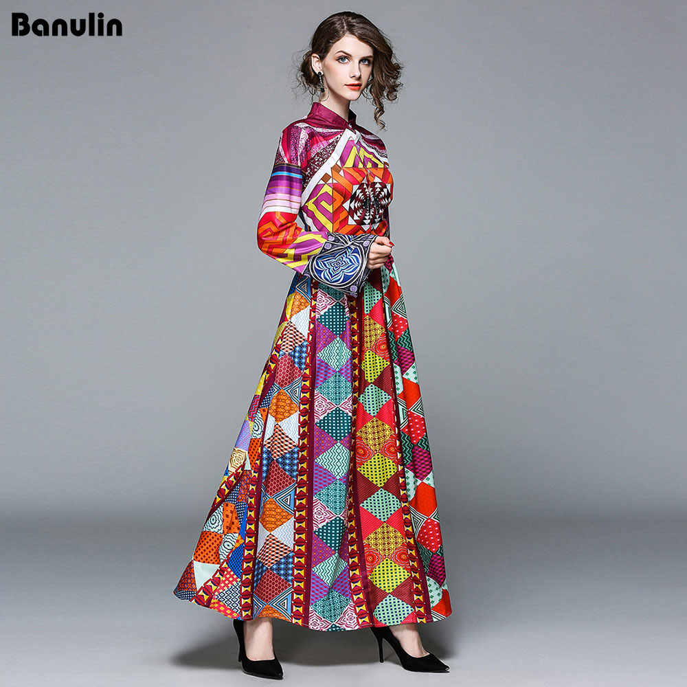 060bc1f0c543b Detail Feedback Questions about Banulin High Quality New 2018 Autumn ...