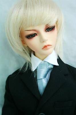 [wamami] AOD 1/3 BJD Dollfie Boy Set* FREE FACE UP/EYES/ [wamami] aod 1 3 bjd dollfie boy set free face up eyes shi