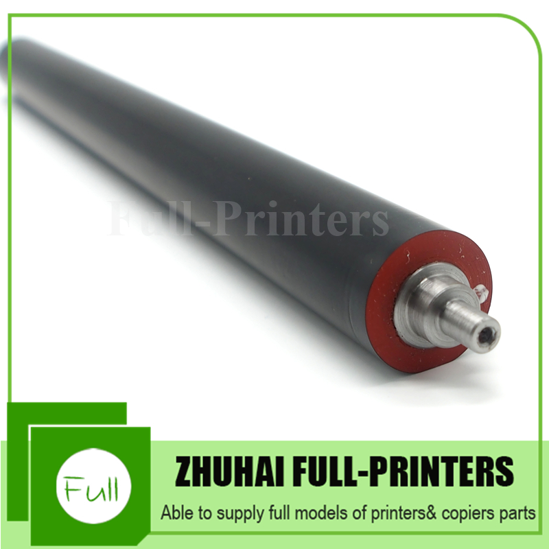 1 PC Free Shipping 6LE19936000 Lower Sleeved Pressure Roller New Compatible for Toshiba E-Studio 163 182 212 242