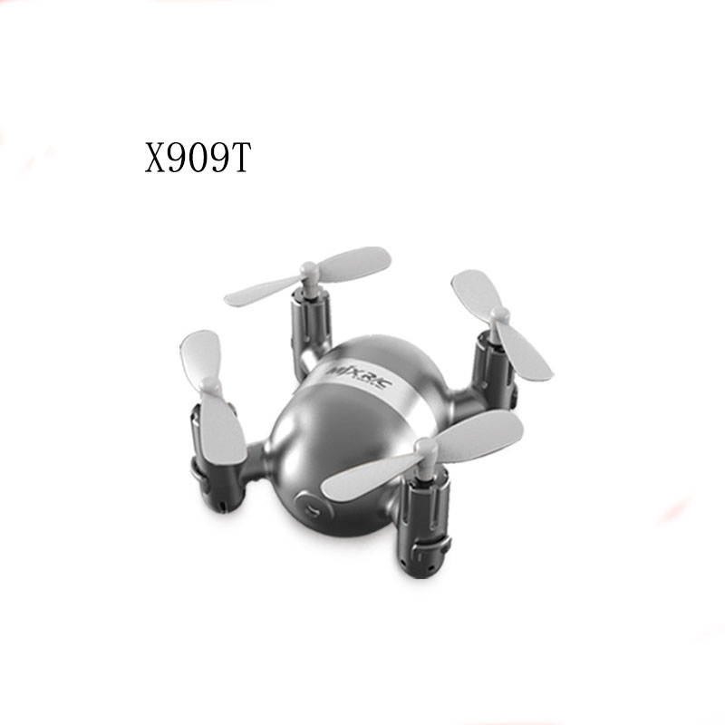RC Helicopter 5.8G 2MP Camera FPV Real-time Transmission Video 3D Roll Remote Control Mini Quadrocopter with LED Night Light Квадрокоптер