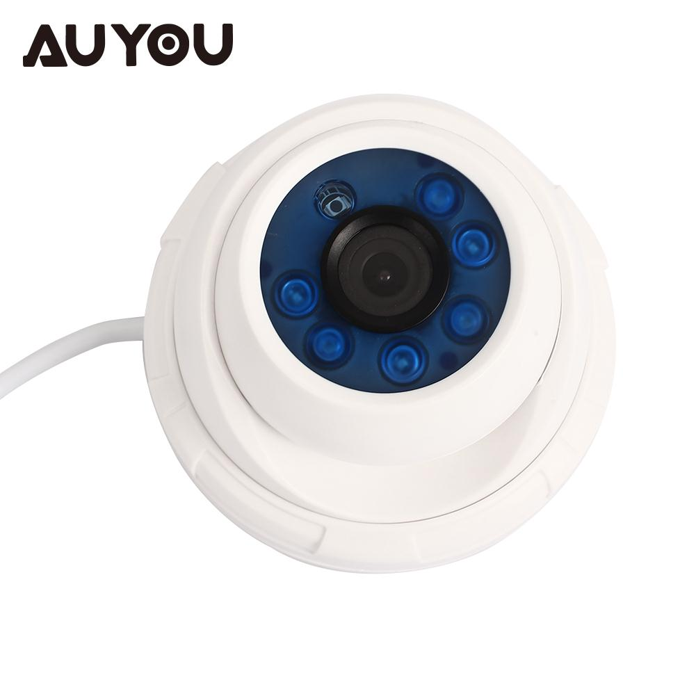 1080P HD IP HD Camera Universal Home Security 1080P IP Camera Surveillance 2.0MP CCTV IP Camera 1080p hd special design ip camera 304 stainless steel explosion
