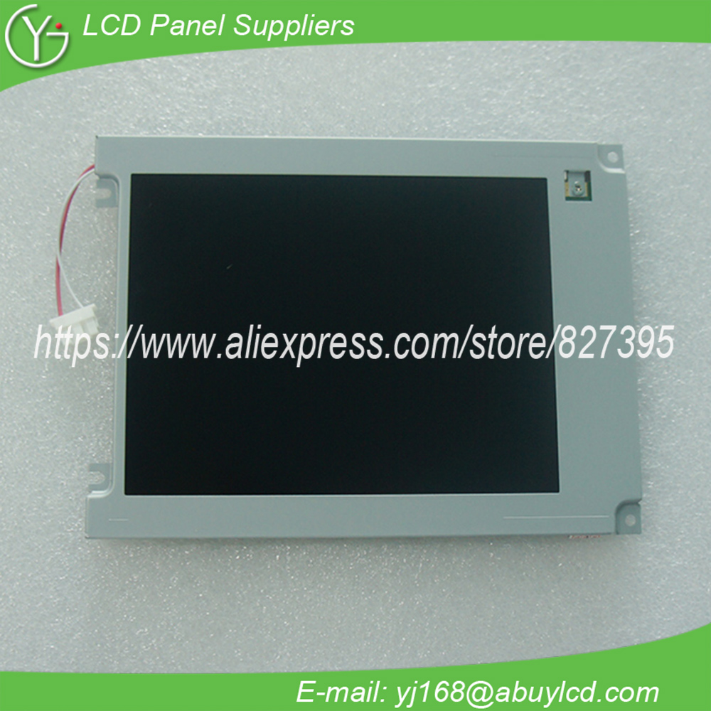 Nice quality for 5.7 lcd screen KCS057QV1AA-G00Nice quality for 5.7 lcd screen KCS057QV1AA-G00