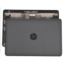 Original For HP EliteBook 750 755 G2 850 G1 LCD Back Cover 779686-001 730811-001 Laptop Lcd Top Assembly 6070B0675702