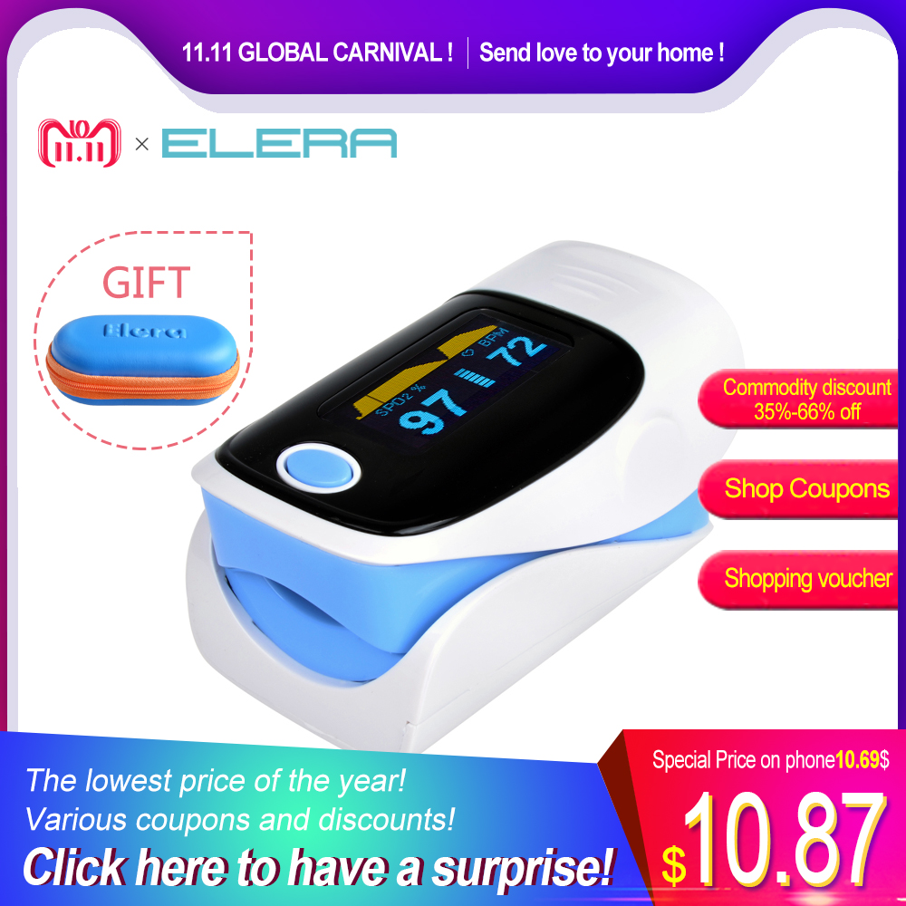 Buy spo2 and get free shipping on AliExpress com