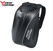 MOTOCENTRIC Motorbike Bags Motorcycle Bag Motorcycle Backpack Bolsa Moto Motorcycle Luggage Bags Mochila Motociclista