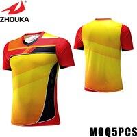 Create Your Own Custom Football Jerseys Football Shirts Online T Shirt Supplier