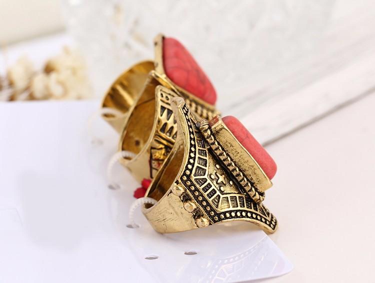 HTB1CD_eMVXXXXciXFXXq6xXFXXXT Boho Style 3-Pieces Vintage Punk Knuckle Ring Set For Women - 2 Colors