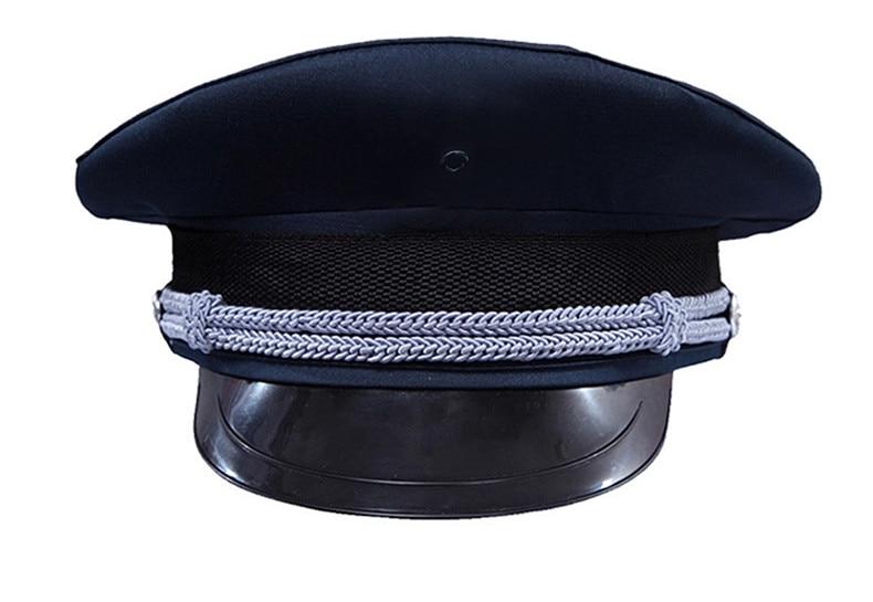 Brezplačna poštnina novo varnostno oblačilo za 2014 in dodatki - Oblačilni dodatki - Fotografija 2