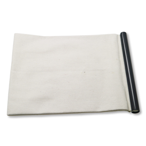Image 3 - 1PC Cloth DUST Filter BAGS For KARCHER WD3200 WD3300 WD A2204 A2656 WD3.200 SE4001 MV1 MV3 WD3 WD4 WD5 WD6 Vacuum Cleaner parts