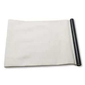 Image 3 - Bolsas de filtro de polvo para KARCHER WD3200 WD3300 WD A2204 A2656 WD3.200 SE4001 MV1 MV3 WD3 WD4 WD5 WD6 piezas de limpiador al vacío, 1 ud.