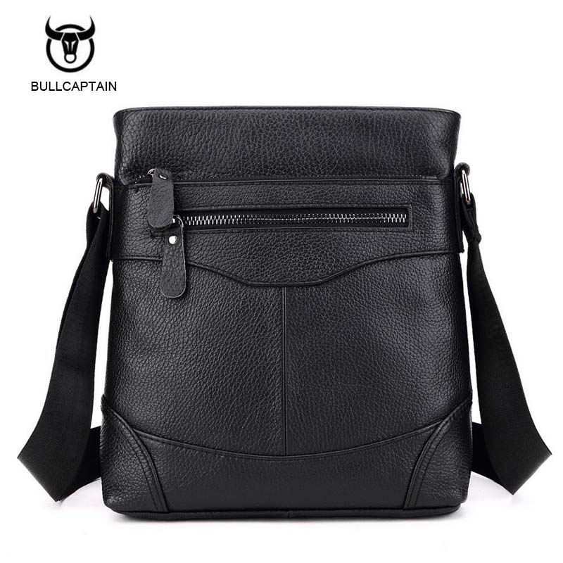 Genuine Leather Shoulder Bag Satchel Cowhide messenger bag men's Crossbody Bags high quality gift men crossbody bag messenger shoulder handbags cowhide genuine leather casual business satchel mens bags for male high quality