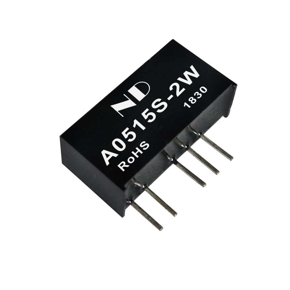 1PCS B0512S-1W DUAL//SINGLE OUTPUT DC-DC CONVERTER