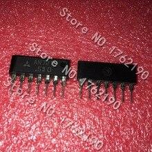 5PCS/LOT  AN7213 SIP7  Electronic Component
