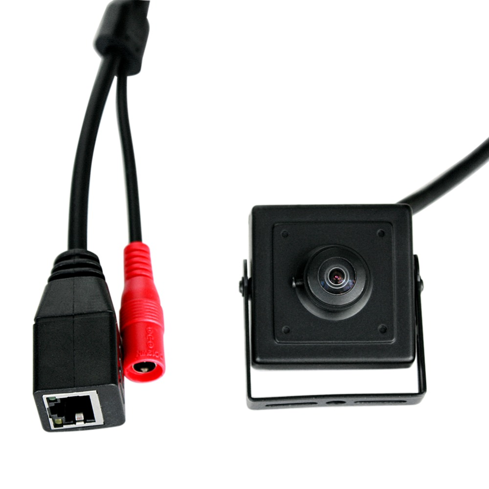 ФОТО 720P HD  P2P H.264 170degree wide angle fisheye lens mini onvif poe cctv ip camera  for atm machines ,with free CMS software