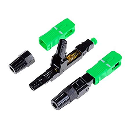 FTTH_Fiber_ Optic_Fast_ Connector(10)