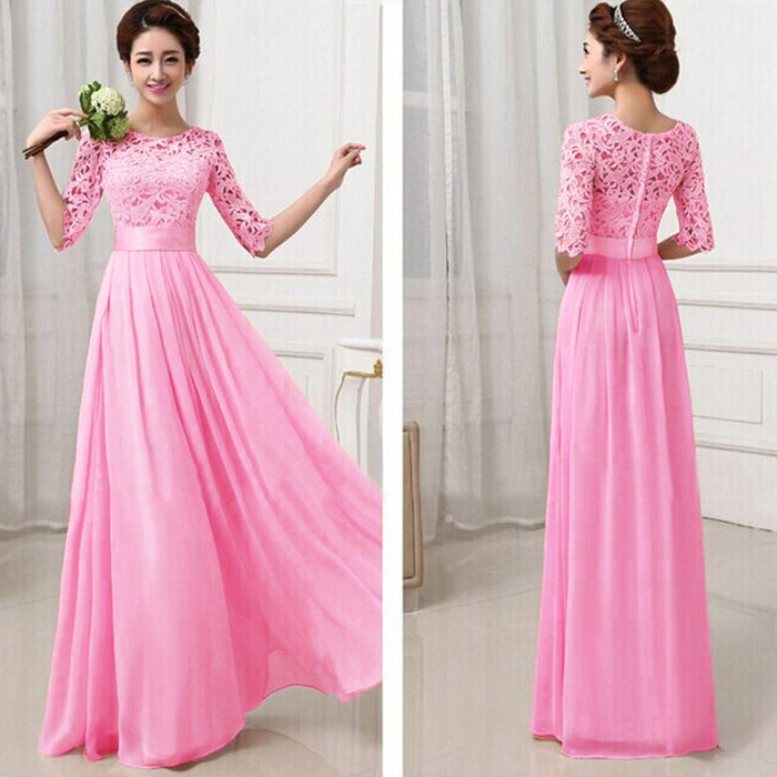 Online Get Cheap Cute Clothes Women -Aliexpress.com - Alibaba Group