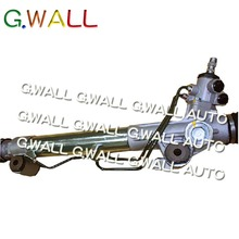 General installed For Toyota Land Cruiser New Power Steering Rack Gear 44200-60230 4420060230