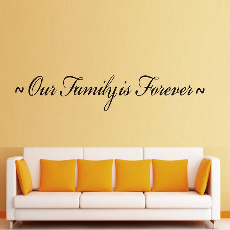 Outstanding Love Laugh Live Wall Decor Image Collection - Wall Art ...