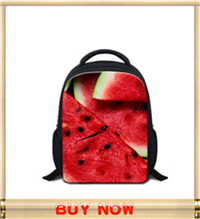 fruit2 kids backpack