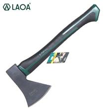 LAOA Camping Axe Carpenter Axes Woodworking Tools laoa 63