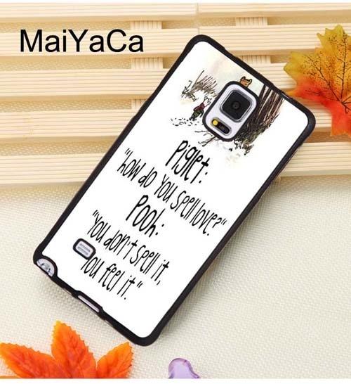 1053 Note 5 phone cases 5c64f32b19938