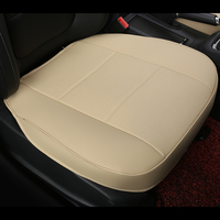 Car Seats Pad Seat Cushions Car Seat Covers Seat Cover For Camry Car Seat Cushion For