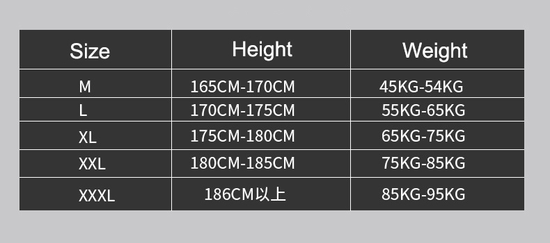 Image 2 - Autumn/Winter Reflective Clothing High Visibility Waterproof Windproof Bomber Jacket Safety Workwear Clothing for Road Traffic-in Safety Clothing from Security & Protection