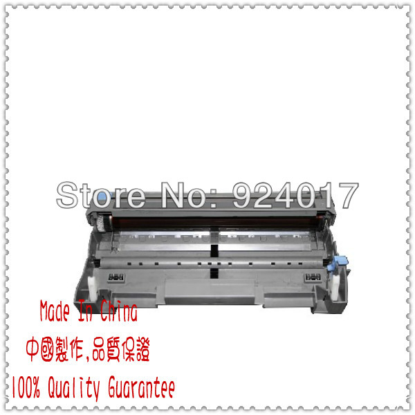 Use For Brother DR3100 DR3115 Drum Unit,For Brother Drum Unit,Image Drum Unit For Brother HL-5240/5250 MFC-8460/8870 Printer