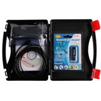Best Quality VAS 5054A ODIS V3 0 1 Bluetooth Diagnostic Tool VAS5054a With OKI Chip Multi