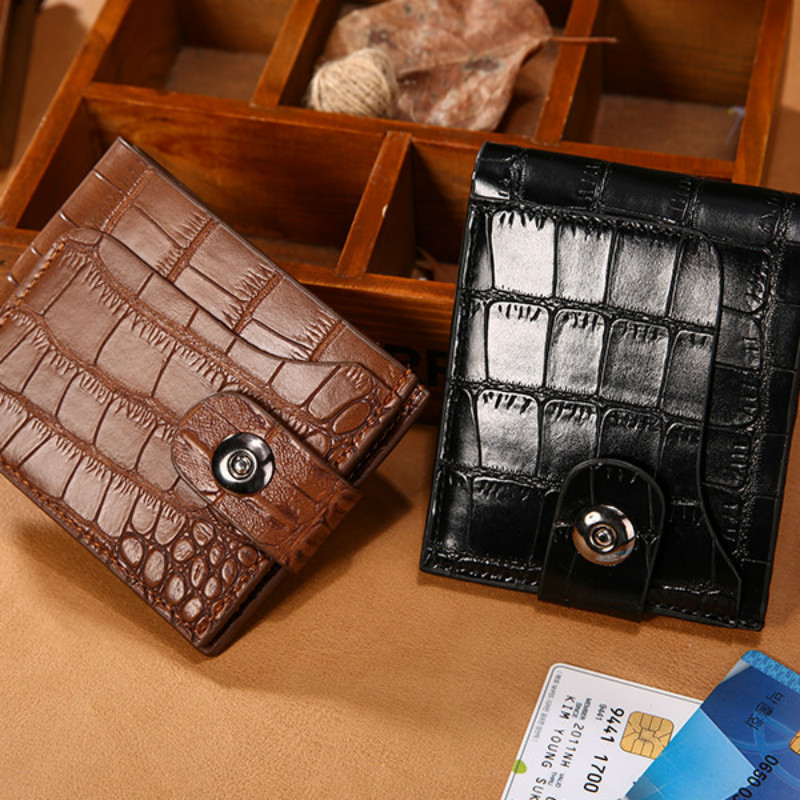 New 2016 Short Wallets PU Leather Brand Men Wallets Dollar Price Bifold Wallet Men Card Holder Coin Purse Pockets With Zipper free shipping happy farm set 1 diy enlighten block bricks compatible with other assembles particles