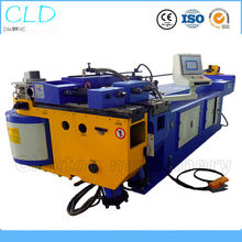 3.5 inch pipe bender pipe and tube bending machine hydraulic good price nc hydraulic press brake bending moulds and tools