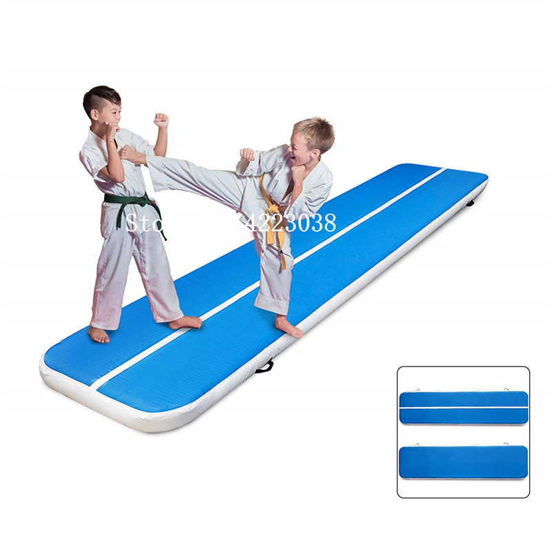 Free Shipping Air track 3*1*0.2m Inflatable Cheap Gymnastics Mattress Gym Tumble Airtrack Floor Tumbling Air Track For Sale Free Shipping Air track 3*1*0.2m Inflatable Cheap Gymnastics Mattress Gym Tumble Airtrack Floor Tumbling Air Track For Sale