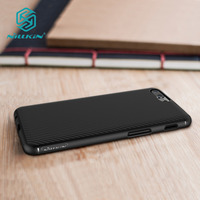 One Plus 5 Case Cover 5 5 Nillkin Synthetic Fiber Oneplus 5 Case Oneplus 5t Case