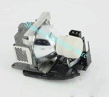 Frete Grátis Brand New Substituição da lâmpada do projetor com habitação 5J. 08G01. 001 Para Projetor MP730